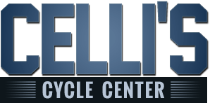 Celli's Cycle Center